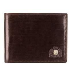 Кредитница Wittchen 39-2-366-3, коричневый 39-2-366-3