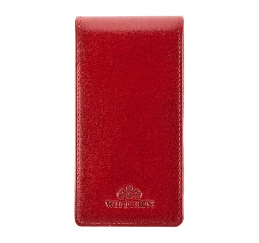 Etui na karty kredytowe 21-2-170-3