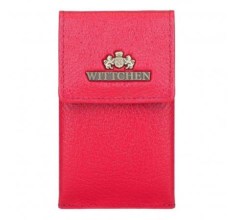 Ключница Wittchen 02-2-015-G3
