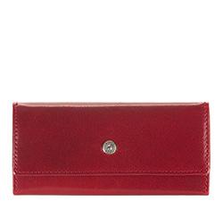 Etui na klucze, czerwony, V01-02-002-30, Zdjęcie 1