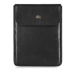 Tablet case, black, 10-2-009-1, Photo 1