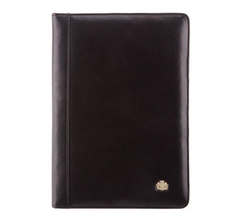 Etui na tablet, czarny, 10-2-515-1, Zdjęcie 1