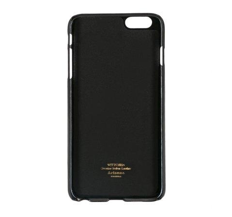 Etui na iPhone 6 Plus, czarny, 10-2-003-4, Zdjęcie 1
