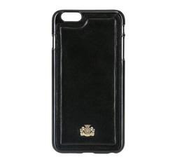 Phone case, black, 10-2-003-1, Photo 1