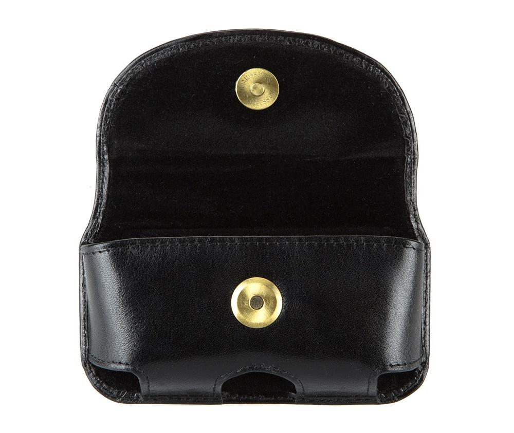 handy etui 21 2 239 1 wittchen koffer taschen schuhe. Black Bedroom Furniture Sets. Home Design Ideas