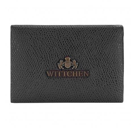 Визитница Wittchen 13-2-133-R1