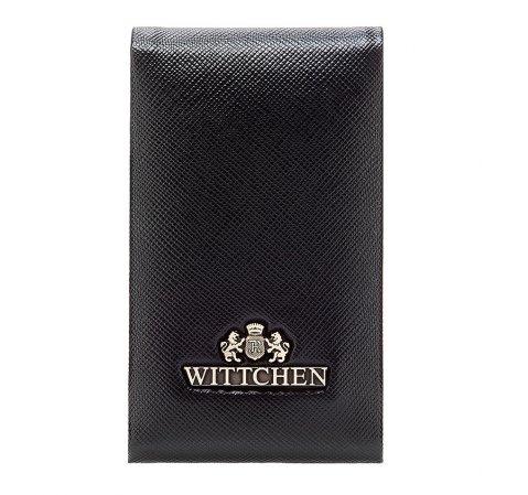 Визитница Wittchen 13-2-240-11