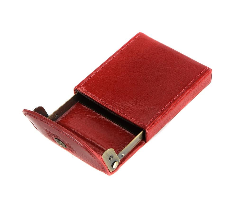 Visitenkarten Etui 22 2 151 3 Wittchen Koffer Taschen