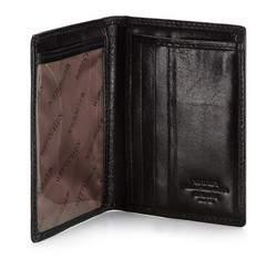 Business card holder, black, 10-2-086-1, Photo 1