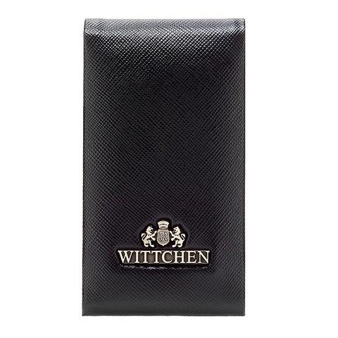Визитница Wittchen 13-2-240-1