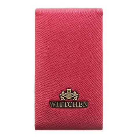 Визитница Wittchen 13-2-240-3, красный 13-2-240-3