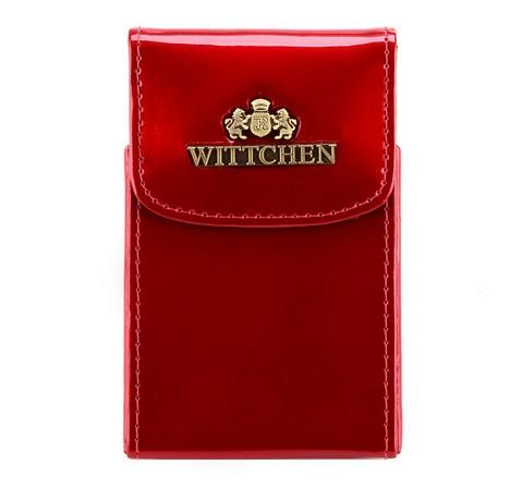 Визитница Wittchen 25-2-151-3