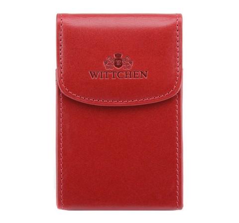 Визитница Wittchen 21-2-151-3