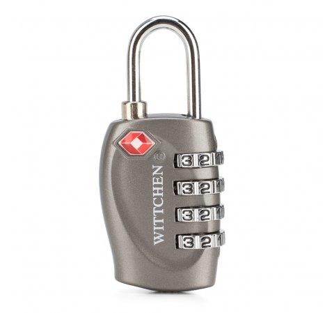 Кодовый замок 56-30-023-12
