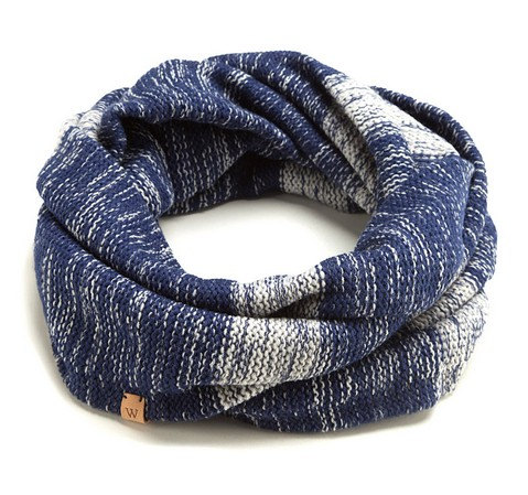 Women's snood