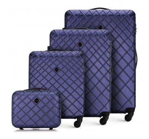 Набор багажа 56-3A-55K-91