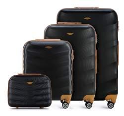 Комплект чемоданов 56-3A-23K-10
