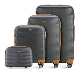 Komplet walizek