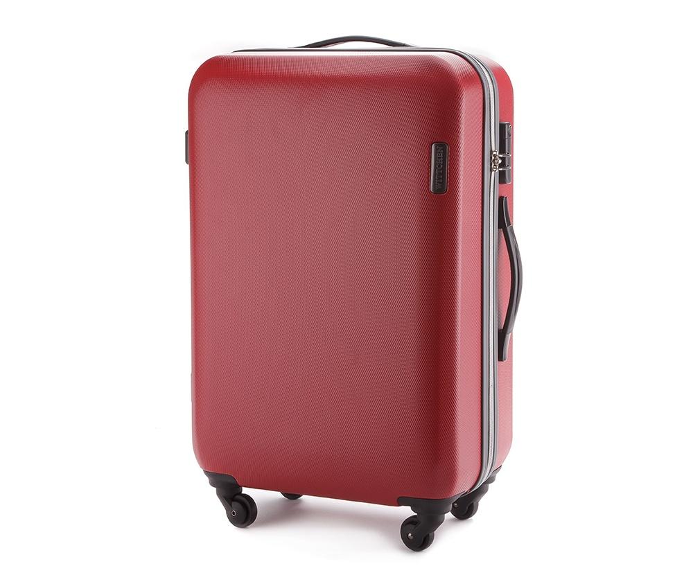 kofferset 4 teilig wittchen koffer taschen schuhe. Black Bedroom Furniture Sets. Home Design Ideas