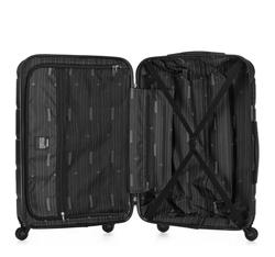 Zestaw walizek, czarny, 56-3A-40K-11, Zdjęcie 1