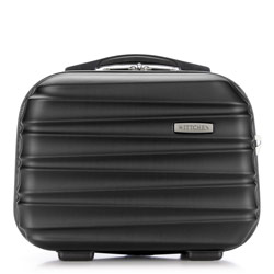 Cosmetic case, black, 56-3A-314-10, Photo 1