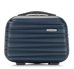 Cosmetic case, , 56-3A-314-90, Photo 1