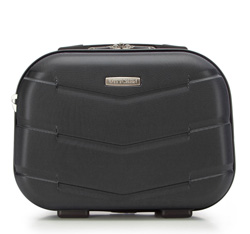 Cosmetic case, black, 56-3A-404-10, Photo 1