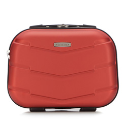 Cosmetic case, , 56-3A-404-65, Photo 1