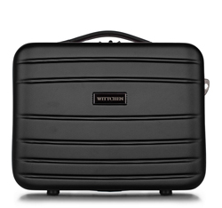 Cosmetic case, black, 56-3A-654-10, Photo 1