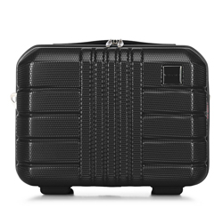 Cosmetic case, black, 56-3P-824-10, Photo 1
