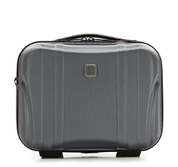 Cosmetic case, graphite, 56-3P-914-00, Photo 1