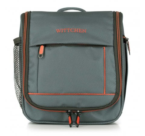 Косметичка Wittchen 56-3S-464-01
