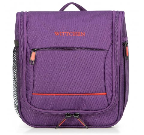 Косметичка Wittchen 56-3S-464-44