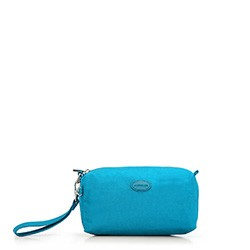 Cosmetic case, turquoise, 86-3P-900-Z, Photo 1