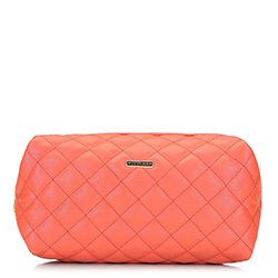 Quilted toiletry bag, , 92-3-102-6, Photo 1
