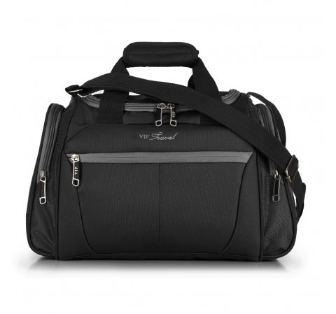Дорожная сумка Wittchen V25-3S-236-01