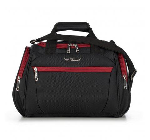 Дорожная сумка Wittchen V25-3S-236-15