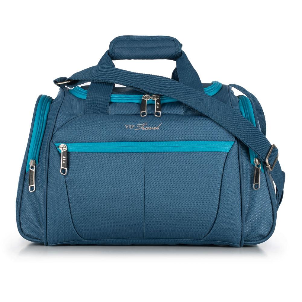Дорожная сумка Wittchen фото