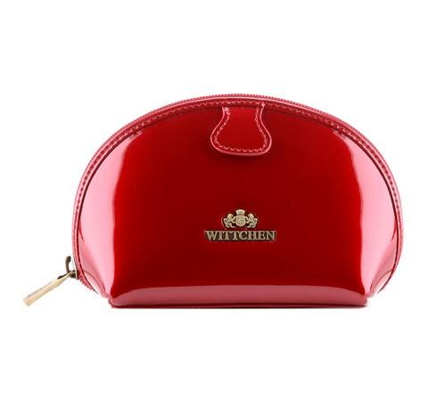 Косметичка Wittchen 25-3-005-3