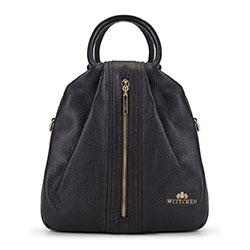 Women's handbag, -, 93-4E-307-1, Photo 1