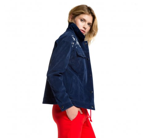 Куртка женская Wittchen 86-9P-105-7