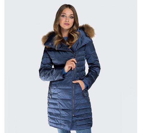 Куртка женская 87-9D-401-7