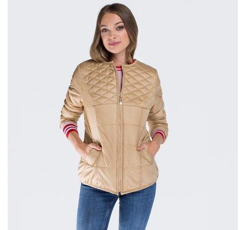 Куртка женская 87-9N-101-9