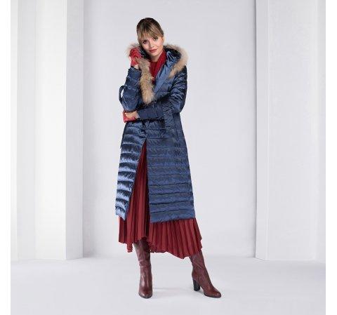 Куртка женская Wittchen 89-9D-400-7