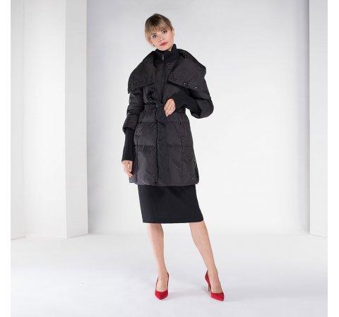 Куртка женская 89-9D-404-1