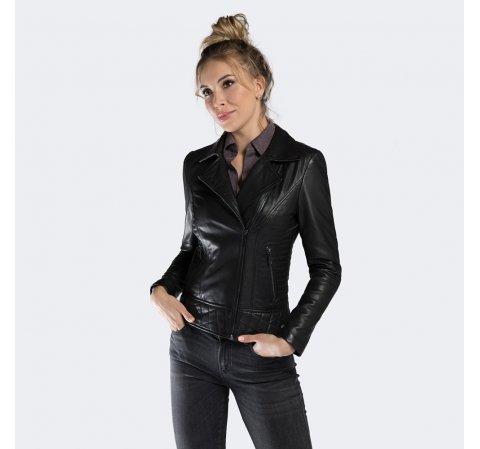 Куртка женская 90-09-204-1