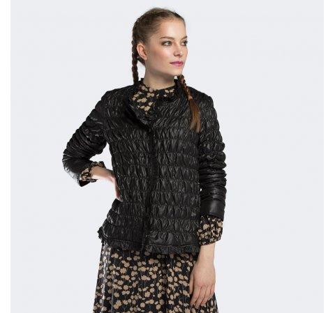 Куртка женская 90-9N-400-1