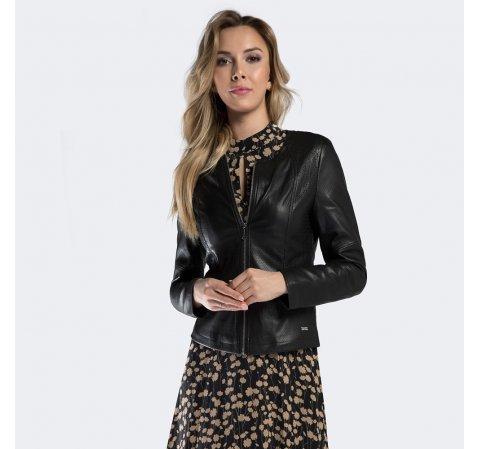 Куртка женская 90-9P-101-1