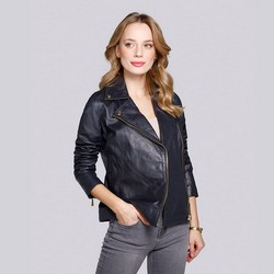 Jacket, navy blue, 92-09-604-7-3XL, Photo 1