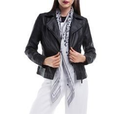 Куртка Женская 84-9P-101-1